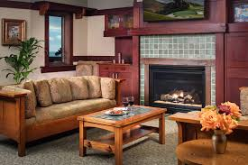 100 Spa 34 Architectural And Design Photographer Zack Benson Hotel Spa