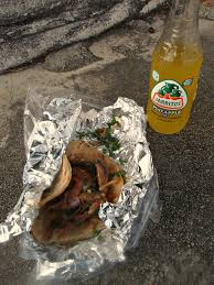 L.A. Street Food...pork Tacos And Pineapple Soda, El Numero 1 Food ... Food Truck Nation Trucks Farmers Markets Pinterest Go Fish Review Boston Blog Bbq Pulled Pork From Redbones At The Suffolk Downs Festival Cambridge Restaurant Tips A Former Local The Food Trucks Dc Greenway Mobile Fest Perfect Bite Italian Ice Umass Momogoose Southeast Asian Cuisine December Schedules Hub