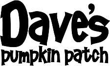 Del Oso Pumpkin Patch Lathrop Ca by More Haunts Are Opening Their Doors For The Halloween Season Here