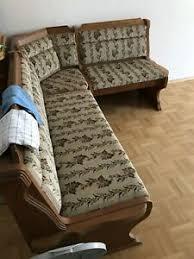 esszimmer eckbank möbel gebraucht kaufen ebay kleinanzeigen