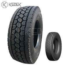 Best-selling And Most Popular Annaite Tires Of 2016 | Alibaba.com Hd Ebay Iventory Heavy Duty Tire Samson Tires China Whosale With Cheap Price Buy The Of Toy Trucks Can Push And Pull Up To 150 Pounds Meet The Monster Petoskeynewscom 4 12165 Heavy Duty Skid Steer Tires Item Aw9184 Truck Hot Spot Kissimmee Rudolph Yokohama Ry617 12 Ply Best 2018 Pin By Mahuiki On Fords Pinterest Ford Trucks 8tires 22570r195 Gl687d 14 Pr Drive Tire 22570195 Image Conceptjpg Titanfall Wiki Fandom Powered Wikia Chaing Monster Adventures A Red Shirt