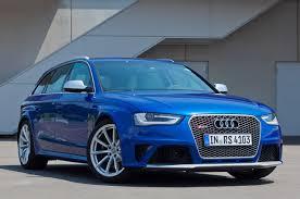 Audi Rs Fantastic D Carsporty Choose Your Car Favourite