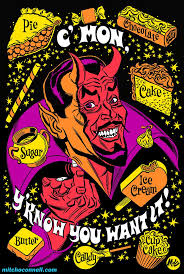 Halloween Havoc 1998 by 55 Best Graphic Jam Images On Pinterest Concert Posters Vintage
