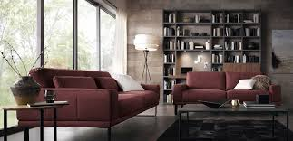 modernes wohnen mit alten neuen möbeln möbel lenz