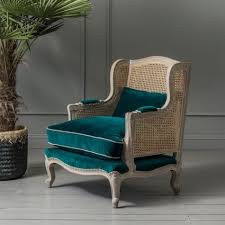 Teal Velvet Armchair Teal Blue Velvet Chair 1950s For Sale At Pamono The Is Done Dans Le Lakehouse Alpana House Living Room Pinterest Victorian Nursing In Turquoise Chairs Accent Armless Lounge Swivel With Arms Vintage Regency Sofa 2 Or 3 Seater Rose Grey For Living Room Simple Great Armchair 92 About Remodel Decor Inspiration 5170 Pimlico Button Back Green Home Sweet Home Armchair Peacock Blue Baudelaire Maisons Du Monde