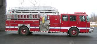 1998 E-One Cyclone 50' Telesquirt   Used Truck Details Fire Apparatus New Deliveries Hme Inc 1970 Mack Cf600 Truck Part 1 Walkaround Youtube Seaville Rescue Edwardsville Il Services In York Region Wikiwand Pmerdale District Delivery 1991 65 Tele Squirt Etankers Clinton Zacks Pics 1977 50 Telesquirt Used Details Welcome To United Volunteers Lake Hiawatha Department