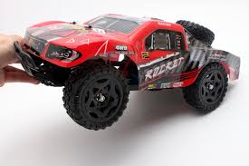 REMO 1/16 RC Truck 4WD High Speed Off-road 2.4Ghz RC Car Short ... Best Rated In Hobby Rc Trucks Helpful Customer Reviews Amazoncom 11101 110 24g 4wd Electric Brushless Rtr Monster Truck Creative Double Star 990 Truggy Buggy Car Cars Buyers Guide Must Read 8 2017 Youtube 118 Volcano18 Real Mini For Sale Of Rc To 11 Cheap Offroad Find Deals On Line At Metal Chassis 4wd 124 Hbx 4 Wheel Drive Radio Control The Off Road For Your Boy Cm Punk In World Remote Pro