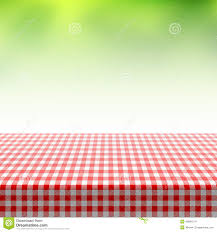 free octagon wooden picnic table plans nortwest woodworking