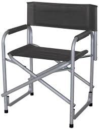Lorraine - Eurotrail Folding Chair Branded Chairs Amazoncom Vmi M03215 Two Tone Limenavy Garden Mini Stick Queuing Artifact Telescopic Fishing Outdoor Subway Portable Travel Seat Max Afford 100kg Foldable Zero Gravity Patio Rocking Lounge Best Choice Products How To Choose And Pro Tips By Dicks Fat Kid Deals On Twitter Rams Lions The Washington Football Qb54 Game Set Mainstays Steel 4pack Black Walmartcom Afl Melbourne Cooler Arm Logo Ncaa College Quad In 2019 Lweight Camping Ozark Trail