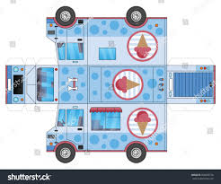 Ice Cream Truck Template Cut Out Stock Vector (Royalty Free ... Babysitting 3 Magical Scoops Baby Alive Babies Eat From Doll Ice Bbc Autos The Weird Tale Behind Ice Cream Jingles Cream Truck 2017 Imdb Salesman Stock Photos Images Download Mister Softee Theme Jingle Song Paul Cleverly Naughty Gay Pride Parade Music Box Dancer Sheet Music For Piano Download Free In Pdf Or Midi Loop Youtube Cartoon Wallpaper 65 Images