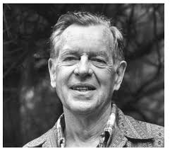 Joseph Campbell On The Wings Of ArtWhat Art Is