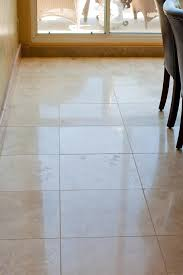 arizona tile grout care 22 photos 18 reviews grout