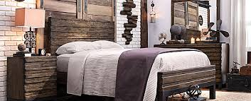 Raymour And Flanigan White Headboard by Nara Casual Bedroom Collection Design Tips U0026 Ideas Raymour And