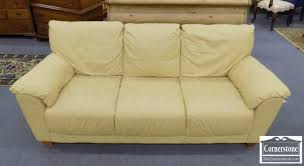 Camelback Slipcovered Sofa Restoration Hardware by Sofas U0026 Loveseats Baltimore Maryland Furniture Store U2013 Cornerstone