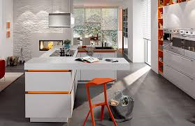 Modern Kitchen 2017 Latest Decorating Ideas What Woman Needs Super Idea 33 On Home Design