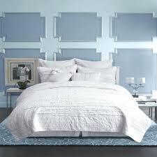 Nostalgia Home Neveah White Quilt Master Bedroom Ideas Sets Linen