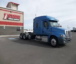 2016 FRIGHTLINER Cascadia - 2006 Freightliner Columbia Ebay 2016 Cascadia Istate Truck Center On Twitter Winter Wont Slow You Down In The 2018 Pt126slp Inrstate Engines Tramissions Power Generation Bearings Istate Sales 2000 Sterling Lt9511 2015 Peterbilt 579 75th Anniversary Edition Black Cherry 485hp 2013 Frightliner Inver Grove Heights Vidmoon