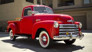 1950 Chevrolet 3100 Pickup | F60 | Monterey 2015 Daily Turismo Patina 1950 Chevrolet 3100 12 Ton Khyzyl Saleem Twin Engined Chevy Pickup Truck Patina Air Ride Custom For Sale In New Hp 3104 Truck Retro G Wallpaper Chevygmc Brothers Classic Parts Chevy Pickup Rear Bumper Photo 5 Restoring A To Connect With The Past Chicago Tribune Hot Rod Network Cherry Red Stock 54610656 Megapixl Completed Resraton Blue Belting Painted