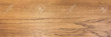 Wood Texture Background Light Weathered Rustic Oak Faded Wooden