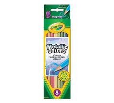 Crayola Bathtub Fingerpaint Soap Non Toxic by Shop Crayola Avoli Com