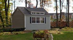 Reeds Ferry Sheds Massachusetts by 1 Reeds Ferry 12x20 Grand Victorian With Shed Dormer And Vinyl
