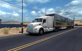 American Truck Simulator Review (SCS Software) | Vegard Skjefstad American Truck Simulator Previews Released Inside Sim Racing Cheap Truckss New Trucks Lvo Vnl 780 On Pack Promods Edition V127 Mod For Ets 2 Gamesmodsnet Fs17 Cnc Fs15 Mods Premium Deluxe 241017 Comunidade Steam Euro Everything Gamingetc Ets2 Page 561 Reshade And Sweetfx More Vid Realistic Colors Ats Mod Recenzja Gry Moe Przej Na Scs Softwares Blog Stuff We Are Working