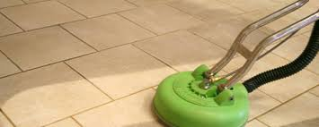 the easiest way to clean tile and grout a mug you can trust