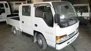 Isuzu Elf Double Cab « AUTOZAM Motors Cabin Truck Simple English Wikipedia The Free Encyclopedia 2018 Titan Fullsize Pickup Truck With V8 Engine Nissan Usa Arctic Trucks Toyota Hilux Double Cab At35 2007 Wallpapers 2048x1536 Amsterdam New Chevrolet Silverado 3500hd Vehicles For Sale Filemahindra Bolero Camper Doublecab In Pakxe Laosjpg Tatra 813 Kolos 1967 3d Model Hum3d Tata Xenon Twelve Every Guy Needs To Own In Their Lifetime Crewcab Scania Global Gaz Vepr Next 2017 All 2019 Isuzu Nrr Crew On Order Coming Soon Dovell Williams