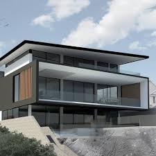 100 Tokyo House Surry Hills Studio Parisi Architects 40 Photos 2 Reviews Architectural