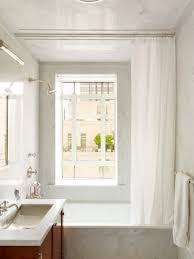 Small Bathroom Window Curtains Australia by Ideas Appealing Designer Shower Curtains Australia Extra Wide
