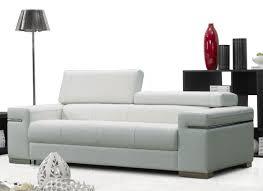 Wayfair Soho Leather Sofa by Soho Leather Sofa Centerfieldbar Com