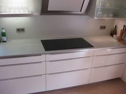 häcker küche mit vorbereitungsinsel küchenplanung einer