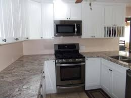 picture 3 of 35 gray subway tile kitchen fresh kitchen fabulous