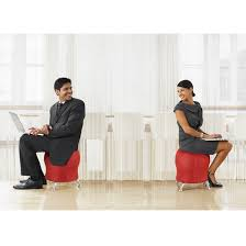 zenergy ball chair safco products