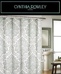 137 best shower images on pinterest shower curtains damasks and