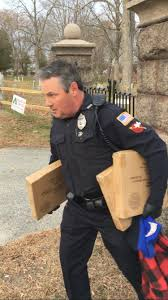 Haverhill Police Recount Package Theft Arrests As Christmas ... Haverhill Police Recount Package Theft Arrests As Christmas Eagletribunecom News That Hits Home Seacoast Weddings By Issuu 2017 Prom Drses Bridal Gowns Plus Size For Sale In View All Dressbarn Military Brides Get Free Wedding Gowns New Hampshire The Knot England Springsummer Womens Clothing Sizes 224 Fashion Avenue 42 Best Society Images On Pinterest Wedding Drsses