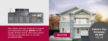 100 Designs Of A House Kurmond Homes New Home Builders With A Difference Quality