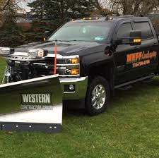Neff Landscaping LLC - Posts | Facebook Used 2018 Gmc Sierra 1500 For Sale Olean Ny 1624 Portville Road Mls B1150544 Real Estate Ut 262 Car Takes Out Utility Pole In News Oleantimesheraldcom Healy Harvesting Touch A Truck Tapinto Clarksville Fire Chief Its Not Going To Bring Us Down Neff Landscaping Llc Posts Facebook Joseph Blauvelt Mechanic Truck Linkedin Final Fall High School Power Ten The Buffalo Two New Foodie Experiences Trending The Whitford Quarterly