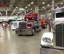 A Recap Of 2017s Great American Trucking Show Crosby Heavy Duty Wrecker Service In Green Bay Wi 24 Hour Find Arkema Chemical Plant Near Houston Expects More Fires Gulf States Trucking Koch Home Facebook Truck 5 Best Image Kusaboshicom Euro Simulator 2 Pro Mods 220 Wexford To Limerick Youtube Griffith Equipment Houstons 1 Specialized Used Dealer Competitors Revenue And Employees Owler I8090 Western Ohio Updated 3262018 A Recap Of 2017s Great American Show Mayor Arrested For Assault Swindle Gambling Fraud