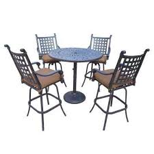 sunbrella fabric outdoor bar furniture patio furniture the