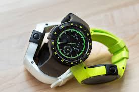 Ticwatch Coupon Code - 10% OFF All Products - Order Now ... 24 Hour Wristbands Coupon Code Beauty Lies Within Multi Color Bracelet Blog Wristband 2015 Coupons Best Chrome Extension Personalized Buttons Cheap Deals Discounts Lizzy James Enjoy Florida Coupon Book April July 2019 By Fitness Tracker Smart Waterproof Bluetooth With Heart Rate Monitor Blood Pssure Wristband Watch Activity Step Counter Discount September 2018 Sale Iwownfit I7 Hr Noon Promo Code Extra Aed 150 Off Discount Red Wristbands 500ct