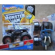 Hot Wheels Monster Jam 2011 Tattoo Series SPECTRAFLAMES 1:64 Scale ... Amazoncom 2009 Hot Wheels Monster Jam 4775 Blue Jurassic Roblox Urban Assault For Wii By Wubbzyfan13 On Deviantart Truck Photo Album Tropical Thunder Wiki Fandom Powered Wikia Jurassic Attack Screamfest You Will Scream Trucks Top 10 Scariest Truck Trend 2017 Review Youtube The Worlds Newest Photos Of Jurassic And Flickr Hive Mind Tecnorapia Botella De Cognac Remy Customer Appreciation Day July 30 Great Cadian Oil Change Nitro Edge Glow Roll Cage