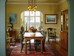 Country French Living Rooms by Area Rugs Awesome Country French Area Rugs Curtain Image Gallery