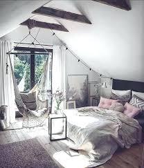 chambre cocoon idee peinture chambre mansardee a1001 idaces dacco de chambre sous