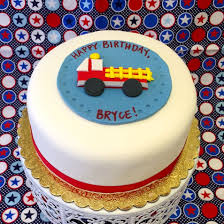 Gluten Free Allergy Friendly Cake - Nationwide Delivery Fire Truck Cake Mostly Enticing Image Birthday Family My Little Room Truck Cake First Themes Gluten Free Allergy Friendly Nationwide Delivery Wedding Cakes Wwwtopsimagescom Decorations Easy Decoration Ideas Tutorial How To Make A Fireman How Firetruck Archives To Parent Todayhow Old Engine Howtocookthat Dessert Chocolate Splendid