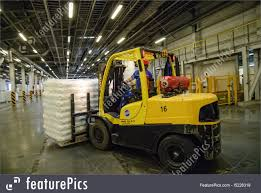 Forklift Truck Loads Pallets Stock Image I5228319 At FeaturePics Wheel Loader Loads A Truck With Sand In Gravel Pit Ez Canvas Classroom Valentines Truck Loads Wild Ink Press When Trucks Spill Food On The Highway Internet Rejoices Eater Full Taa Logistics Truckload Delivery From Russia To Europe Intertransavto Partial Provider Rtl Freight Rates Types Of Heavy Haul Permits You Need To Have Hauling Large Crazy Pinterest Super Oversize Through Arat Western Are Rolloff Tilt Load Becker Bros Abnormal Load Zwatra Transport Loads R Us The Load Finder Dispatch Service Dump Truck