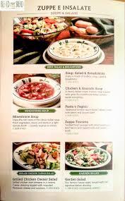 Home & Garden Kuwait Address Lovely Olive Garden Menu Kuwait