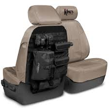 King's Arsenal Tactical Seat Covers By Coverking | Bigfroot Ideas ... Save Your Seats Coverking Seat Covers Truckin Magazine Pet For Pickup Trucks Kmishn Bench 49 Chevy Amazing Chevy Pickup Truck Truck Seat Seating Covers Amazoncom Oxgord 17pc Set Flat Cloth Mesh Tan Black Auto Full Truck Cover Masque Hq Issue Tactical Cartrucksuv Universal Fit Suv Browning Car Suv 284675 Pretty Women Classic Car Amenas Blog Bat 7 Berlinetta High Quality Durable Car Seat Covers For Trucks For Built In Ingrated Belt Saddle Blanket Mid Size 149628