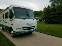 Warren - RVs For Sale - RvTrader.com Ohio Truck Trader Welcome Magnificent Classic Illustration Cars Ideas Is Amazon Trying To Turn Itself Into Fedexups Woo Service Utility Trucks For Sale N Trailer Magazine Deep South Fire 2018 Volvo Vnr 640 Youngstown Oh 515017 Lance Camper Rvs Rvtradercom 2008 Peterbilt 335 Riverside Ri 121873902 Cmialucktradercom Switchngo Blog Enchanting Car And Collection