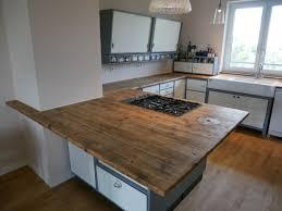 poggenpohl küche form 1000 restauriert küche